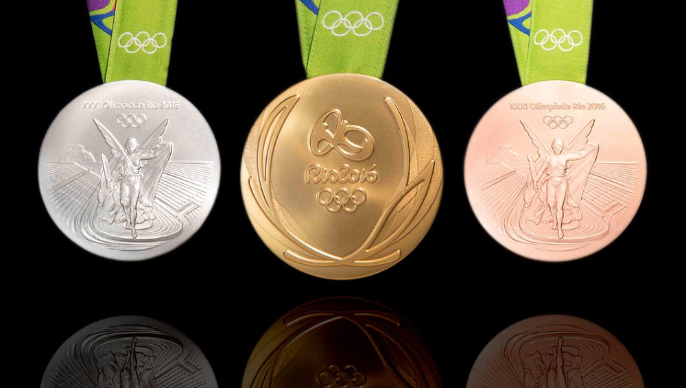 medailles-jeux-olympiques-rio-2016