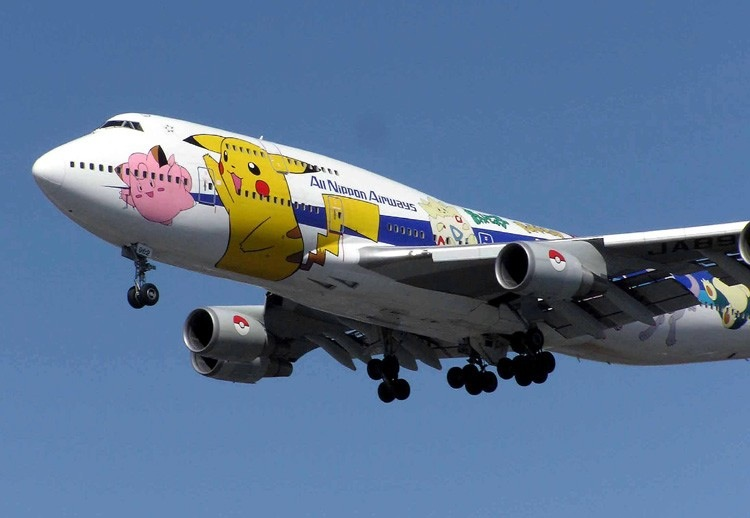 pokemon-plane-jet-japan-world-cup-18