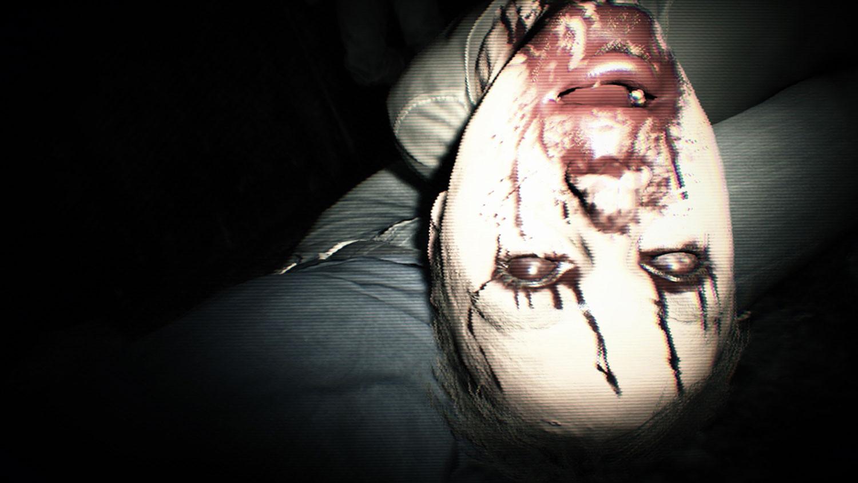 resident-evil-7-biohazard-10-1500x844