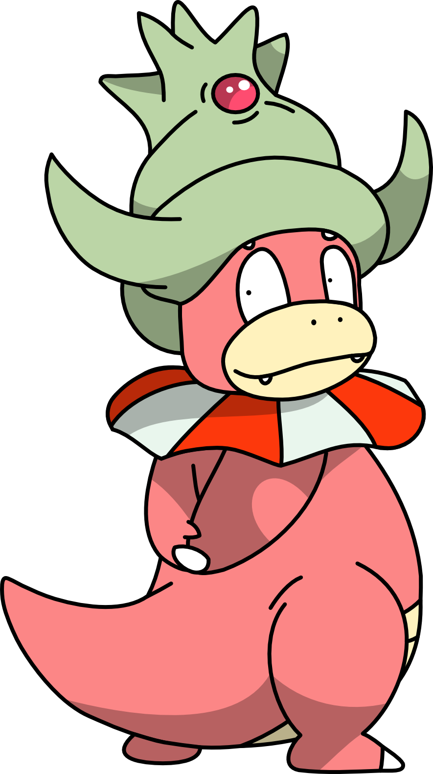slowking_by_mighty355-d7f7ysd