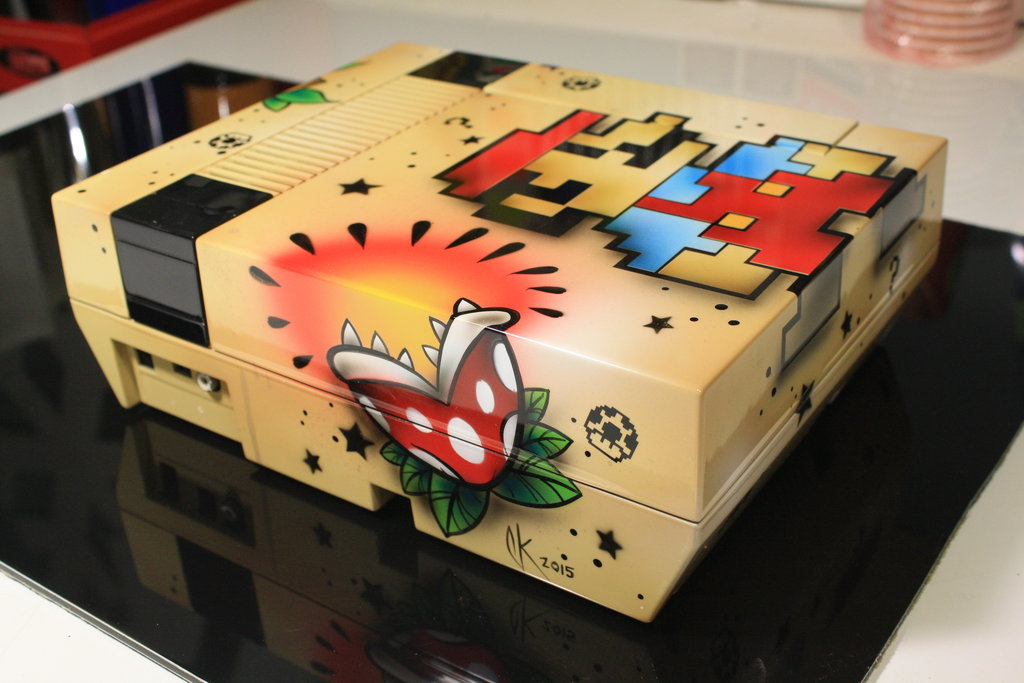 tattoo_style_custom_nintendo_by_cksigns-d8n5at9