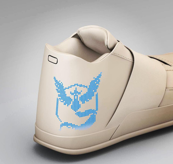 vixole-blue-600x568