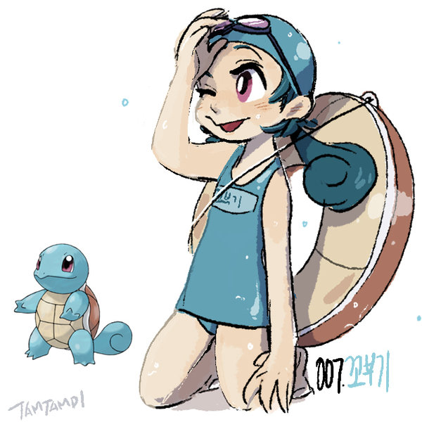 007-squirtle-by-tamtamdi-d92rqj2