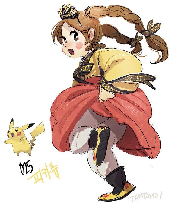 025-pikachu-by-tamtamdi-d92xbjo