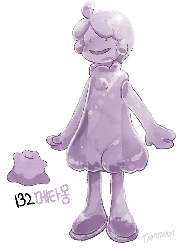 132-ditto-by-tamtamdi-d9cr44a