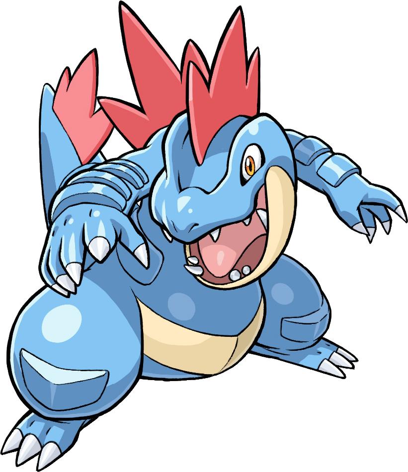 160Feraligatr_Pokemon_Ranger_Guardian_Signs