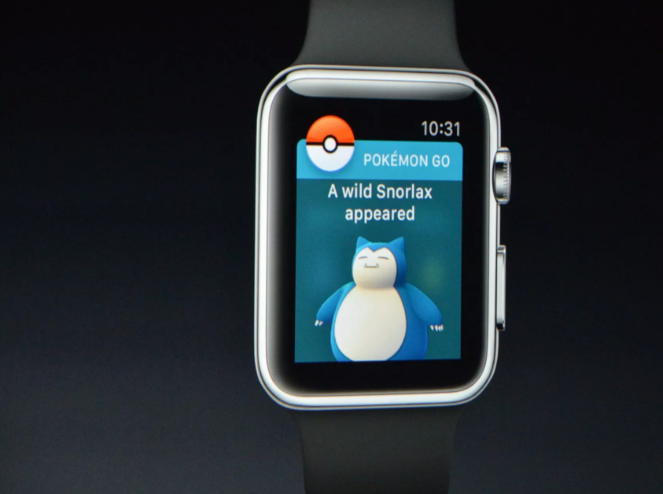 2016-09-07-14_28_58-pokemon-go-is-coming-to-the-apple-watch-vox