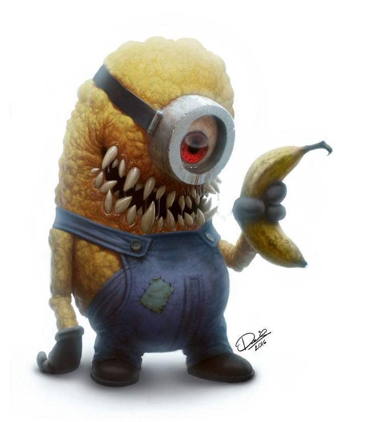 2016-09-22-19_59_00-10-favorite-childhood-characters-turned-into-horrifying-nightmares-dorkly-post