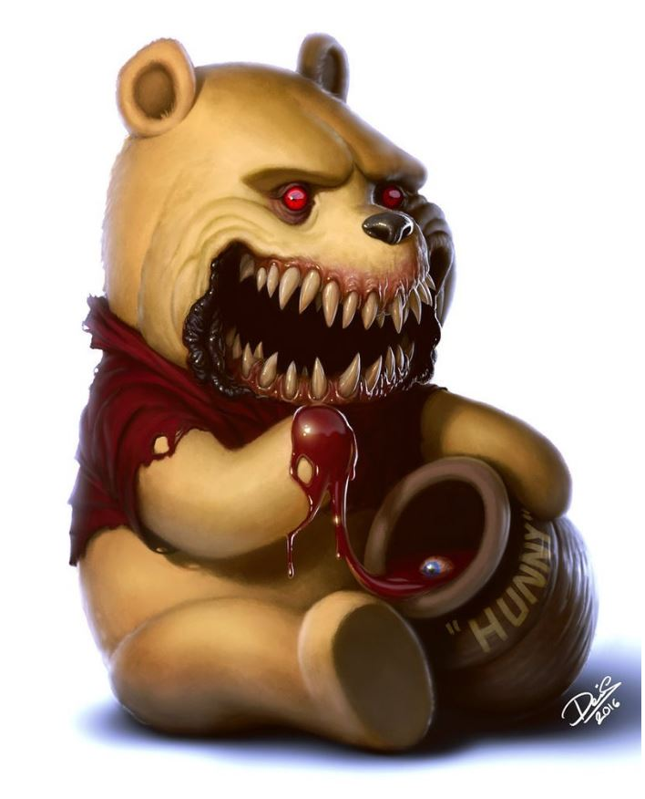 2016-09-22-19_59_46-10-favorite-childhood-characters-turned-into-horrifying-nightmares-dorkly-post
