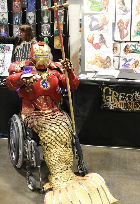 2016-09-26-19_58_06-12-cosplayers-with-disabilities-who-totally-nailed-it-dorkly-post