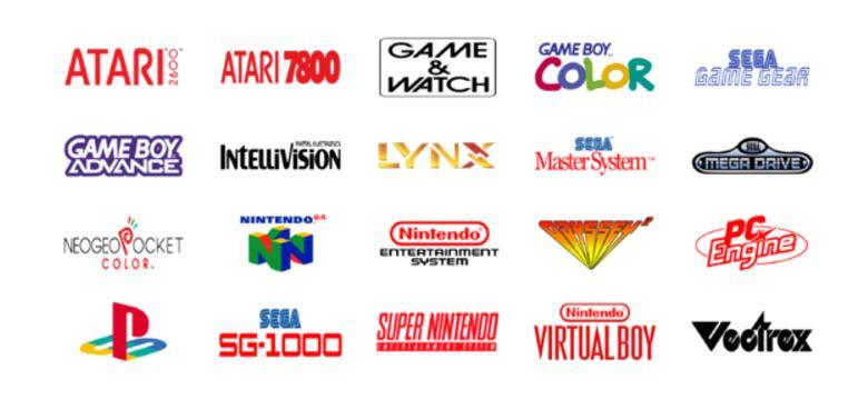 2016-09-28-15_41_09-retropac-console-de-jeux-video-retro-made-in-france-presente-par-nostalgames