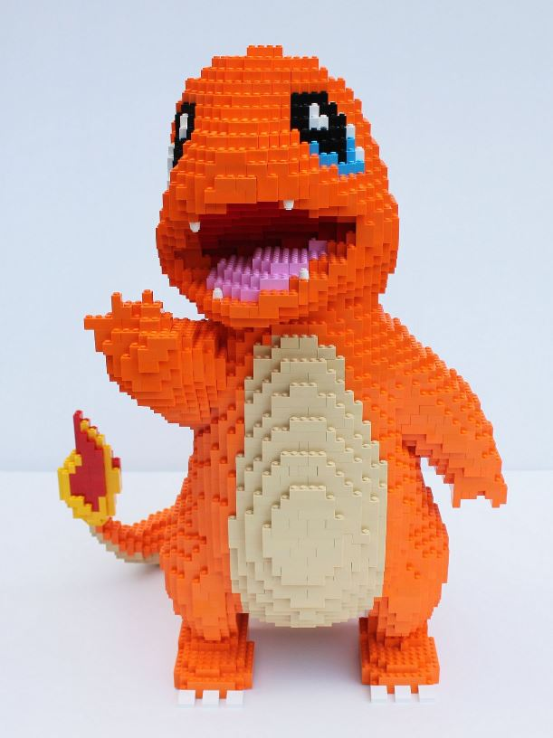 2016-09-28-21_33_16-15-pokemon-lego-builds-so-amazing-you-might-brick-yourself-dorkly-post