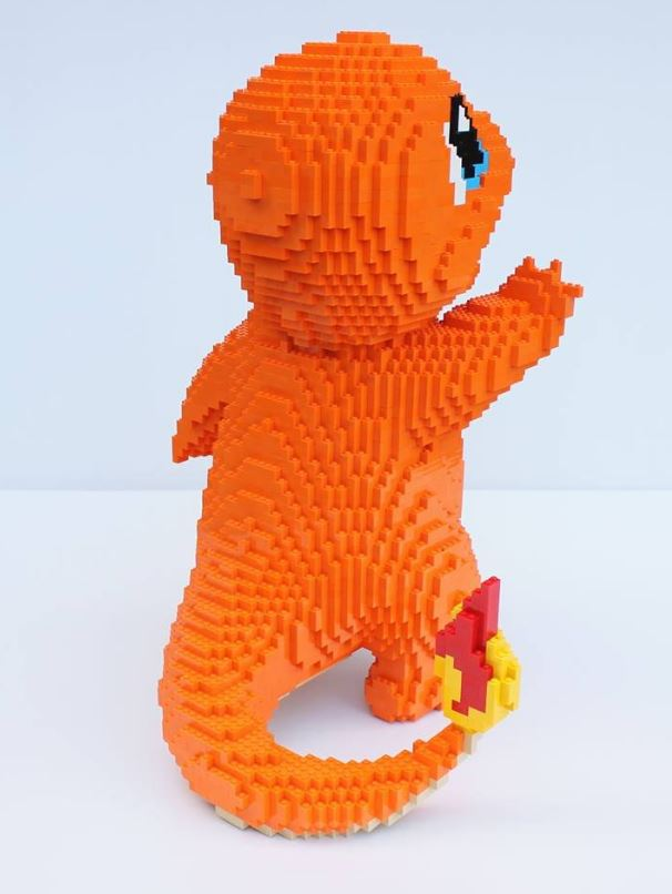 2016-09-28-21_33_55-15-pokemon-lego-builds-so-amazing-you-might-brick-yourself-dorkly-post
