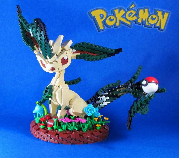 2016-09-28-21_34_13-15-pokemon-lego-builds-so-amazing-you-might-brick-yourself-dorkly-post