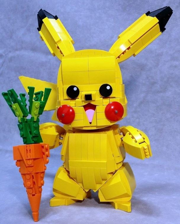 2016-09-28-21_34_41-15-pokemon-lego-builds-so-amazing-you-might-brick-yourself-dorkly-post