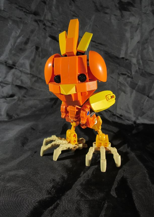 2016-09-28-21_34_59-15-pokemon-lego-builds-so-amazing-you-might-brick-yourself-dorkly-post