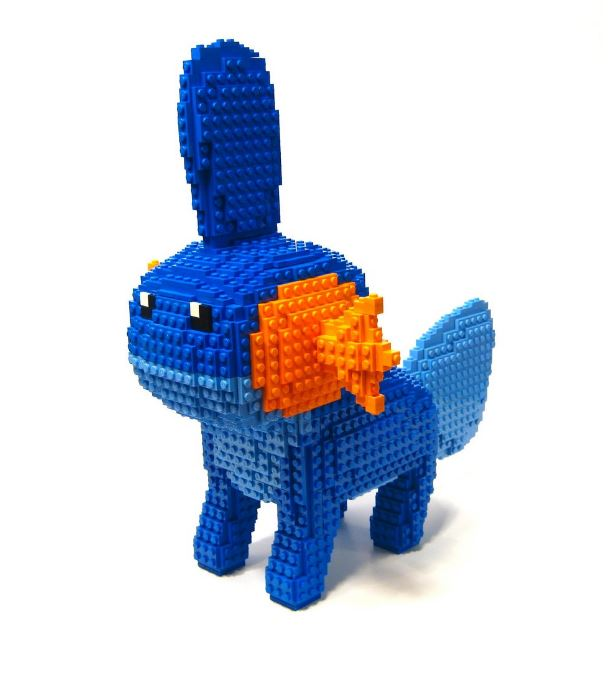 2016-09-28-21_35_20-15-pokemon-lego-builds-so-amazing-you-might-brick-yourself-dorkly-post