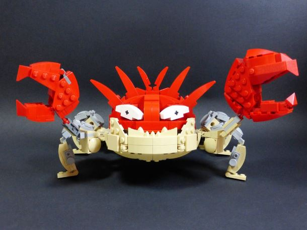2016-09-28-21_35_30-15-pokemon-lego-builds-so-amazing-you-might-brick-yourself-dorkly-post