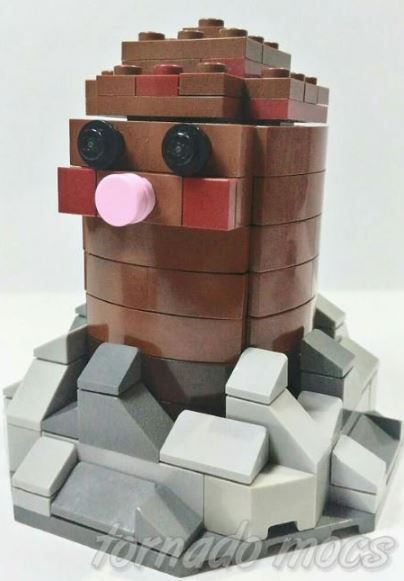 2016-09-28-21_35_42-15-pokemon-lego-builds-so-amazing-you-might-brick-yourself-dorkly-post