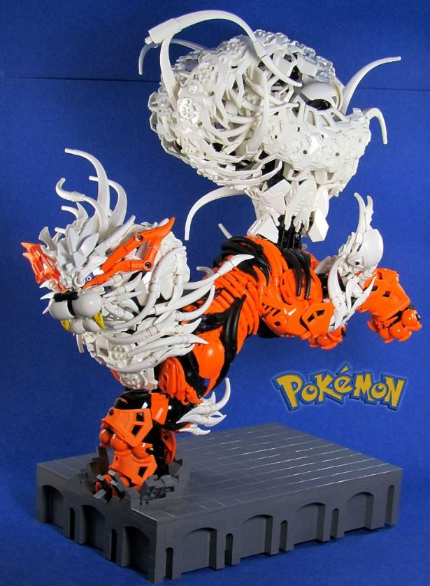 2016-09-28-21_36_11-15-pokemon-lego-builds-so-amazing-you-might-brick-yourself-dorkly-post
