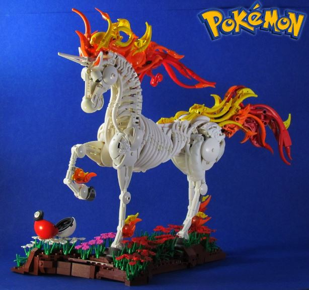 2016-09-28-21_37_00-15-pokemon-lego-builds-so-amazing-you-might-brick-yourself-dorkly-post