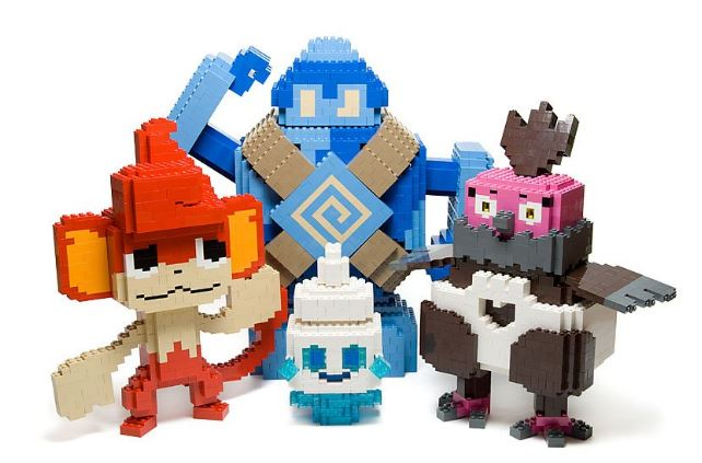 2016-09-28-21_37_28-15-pokemon-lego-builds-so-amazing-you-might-brick-yourself-dorkly-post