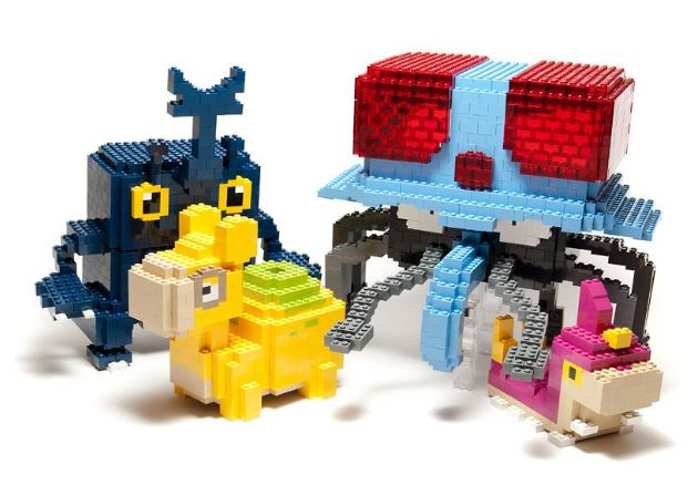 2016-09-28-21_37_39-15-pokemon-lego-builds-so-amazing-you-might-brick-yourself-dorkly-post