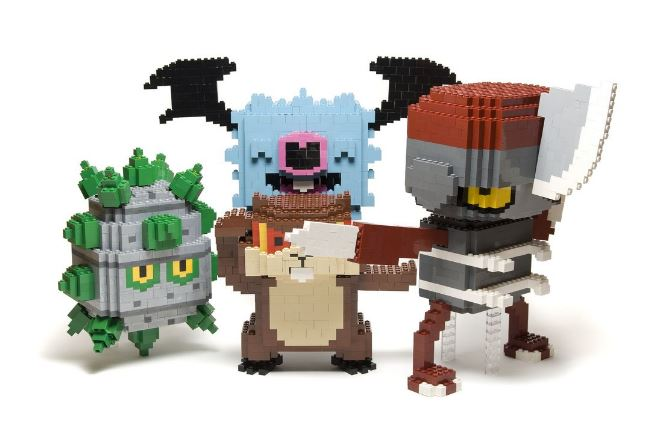 2016-09-28-21_37_49-15-pokemon-lego-builds-so-amazing-you-might-brick-yourself-dorkly-post