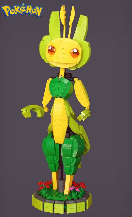 2016-09-28-21_38_32-15-pokemon-lego-builds-so-amazing-you-might-brick-yourself-dorkly-post