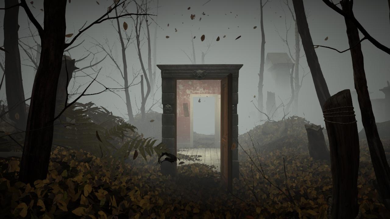 Datura_doorway-1