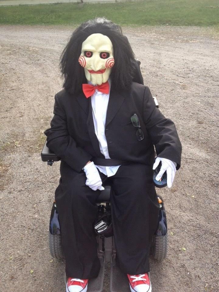 halloween-costume-ideas-for-kids-homemade