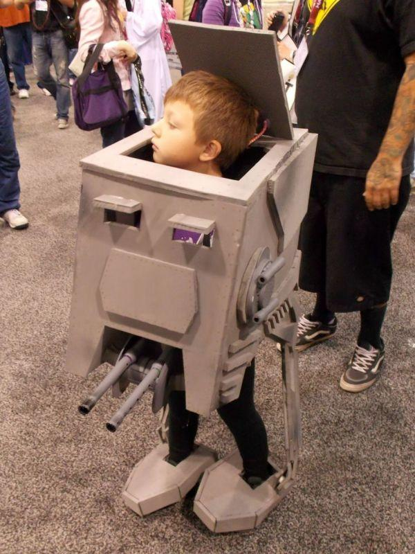 Kid-Star-Wars-Hoth1