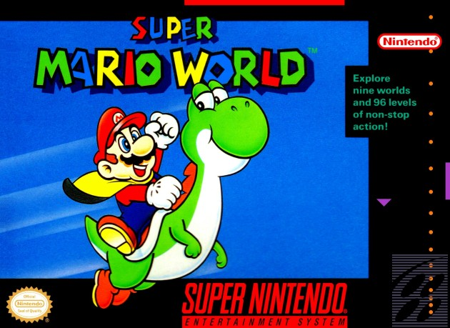 Super-Mario-World-box-630x459