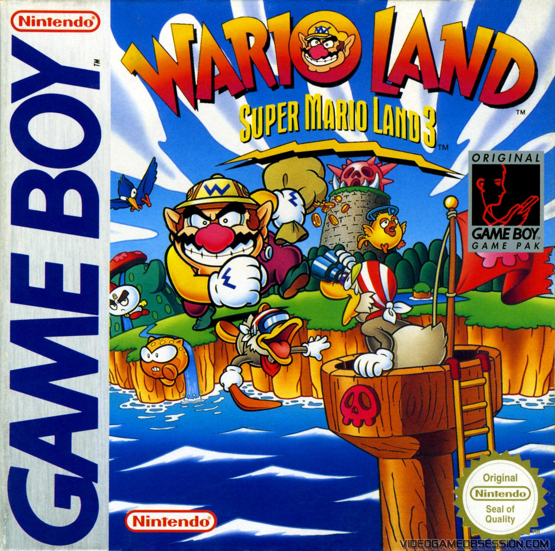 wario_land_-_super_mario_land_3_na