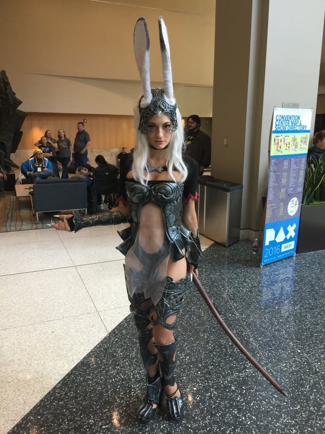 amazing-cosplay-from-the-floor-at-pax-west-2016_2tqv-640