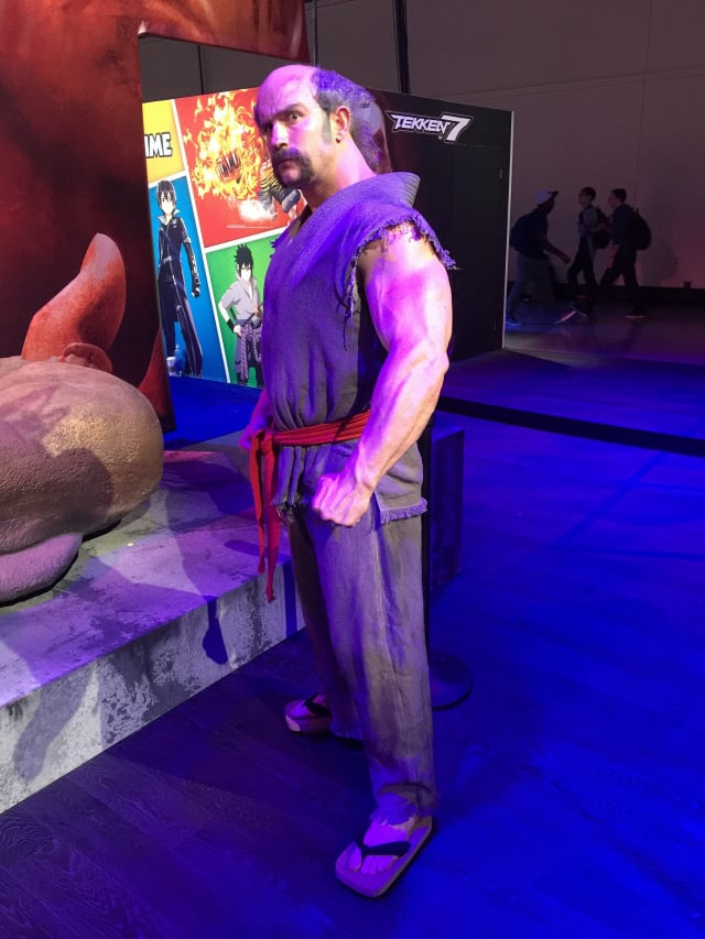 amazing-cosplay-from-the-floor-at-pax-west-2016_59fg-640