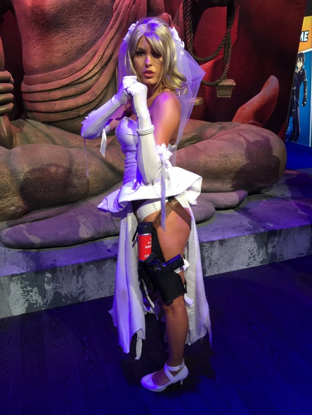 amazing-cosplay-from-the-floor-at-pax-west-2016_5urf-640