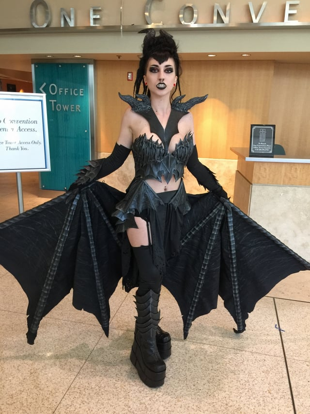 amazing-cosplay-from-the-floor-at-pax-west-2016_74ac-640