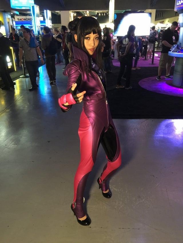 amazing-cosplay-from-the-floor-at-pax-west-2016_7azu-640