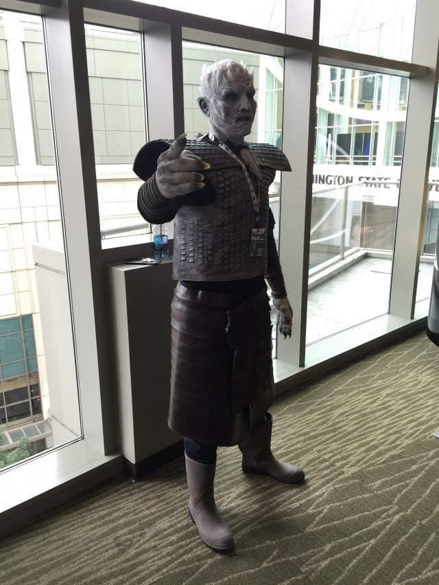 amazing-cosplay-from-the-floor-at-pax-west-2016_8hea-640