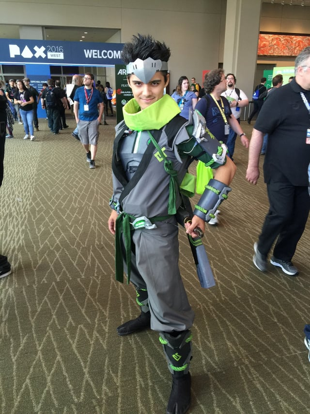 amazing-cosplay-from-the-floor-at-pax-west-2016_assq-640