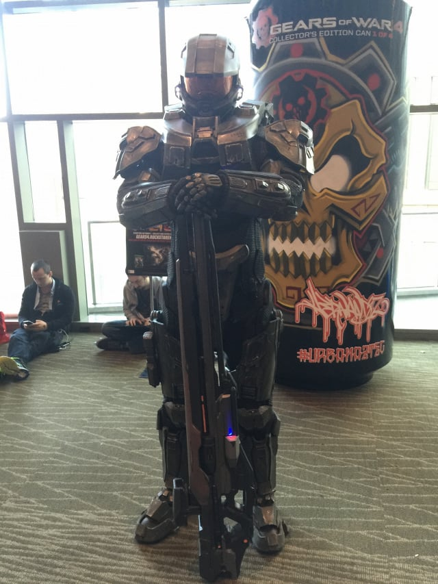 amazing-cosplay-from-the-floor-at-pax-west-2016_bxva-640