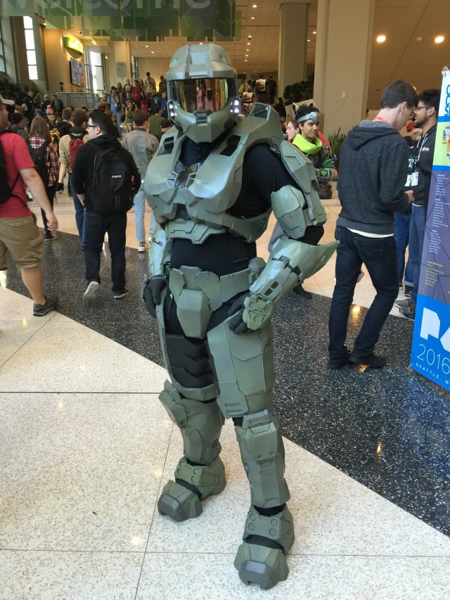 amazing-cosplay-from-the-floor-at-pax-west-2016_dj55-640