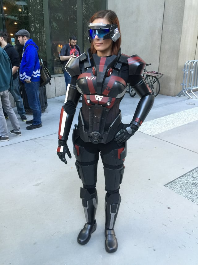 amazing-cosplay-from-the-floor-at-pax-west-2016_futy-640