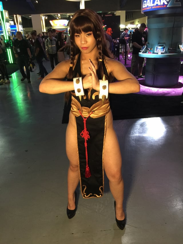 amazing-cosplay-from-the-floor-at-pax-west-2016_hxvw-640
