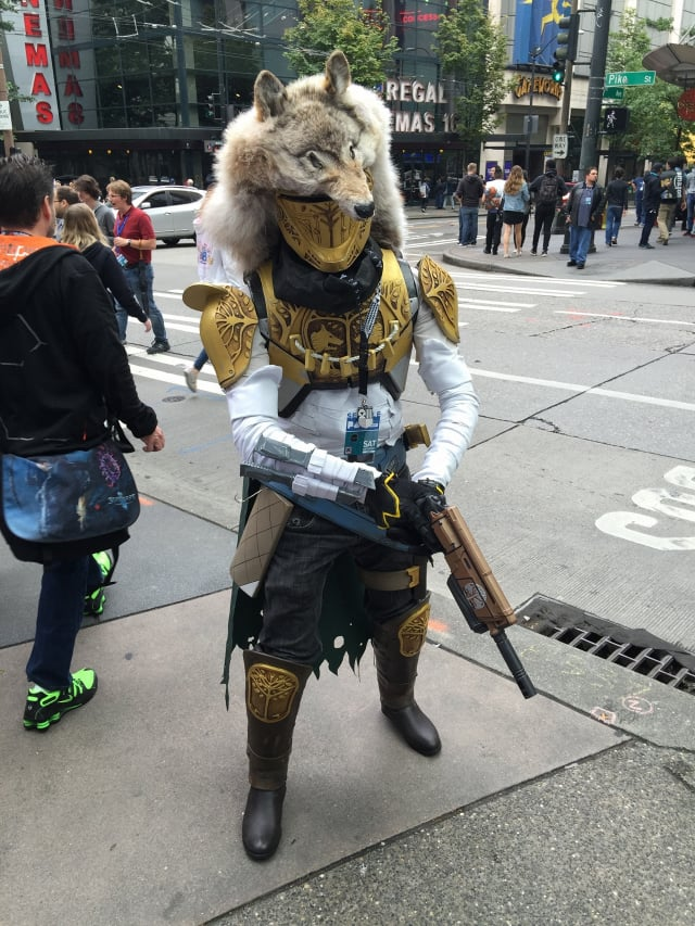 amazing-cosplay-from-the-floor-at-pax-west-2016_ndkx-640