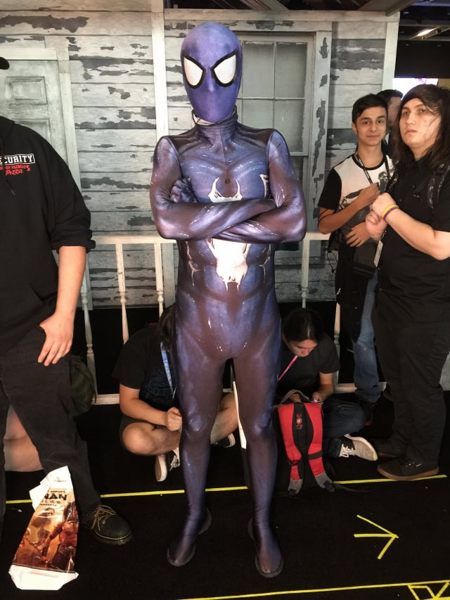 amazing-cosplay-from-the-floor-at-pax-west-2016_r4r8-640