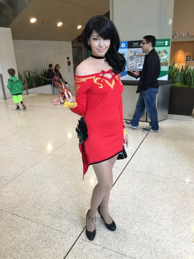 amazing-cosplay-from-the-floor-at-pax-west-2016_ue3e-640