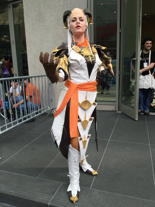 amazing-cosplay-from-the-floor-at-pax-west-2016_v22r-640
