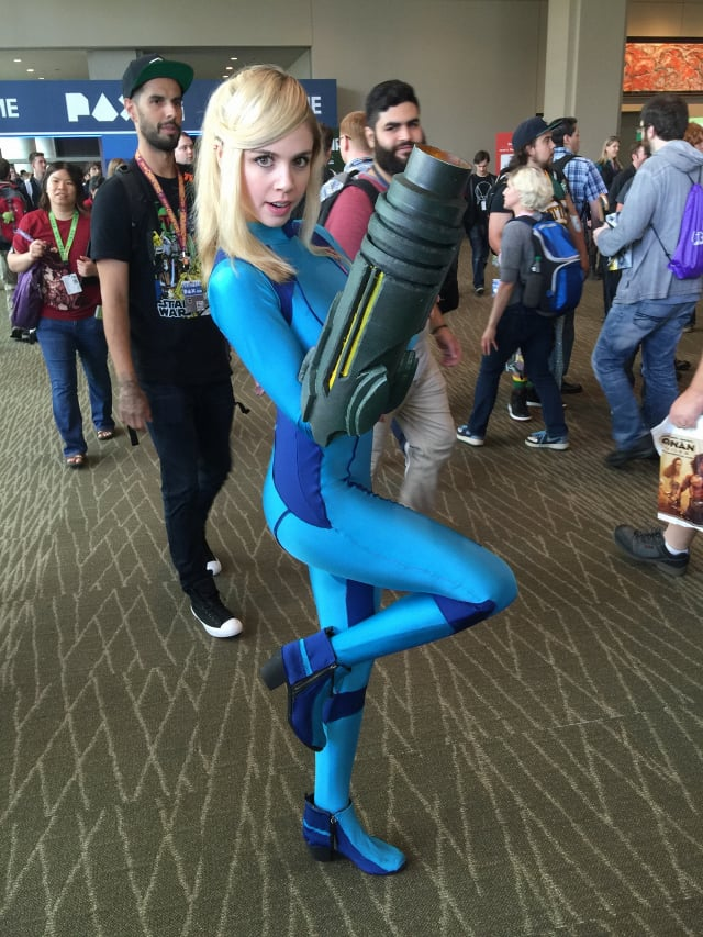 amazing-cosplay-from-the-floor-at-pax-west-2016_vmnc-640